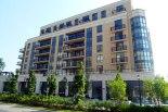 BAGHAIcondominiums2